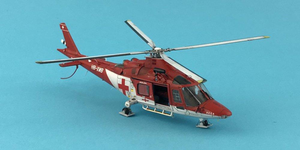 1263133242_AgustaA-109K2REGA045g.thumb.jpg.25dcef4384952eb636d45afa3d39ad1b.jpg