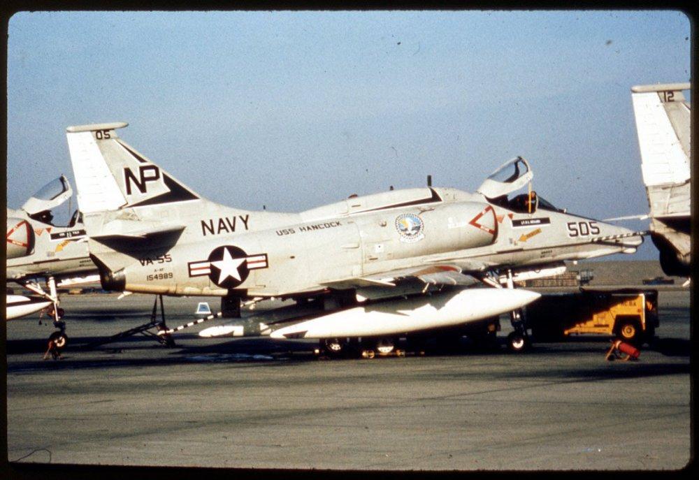 1300734480_A-4FSkyhawkAttackSquadron55.thumb.jpg.5d687aa62df6ed1846b1f79f88d125fa.jpg