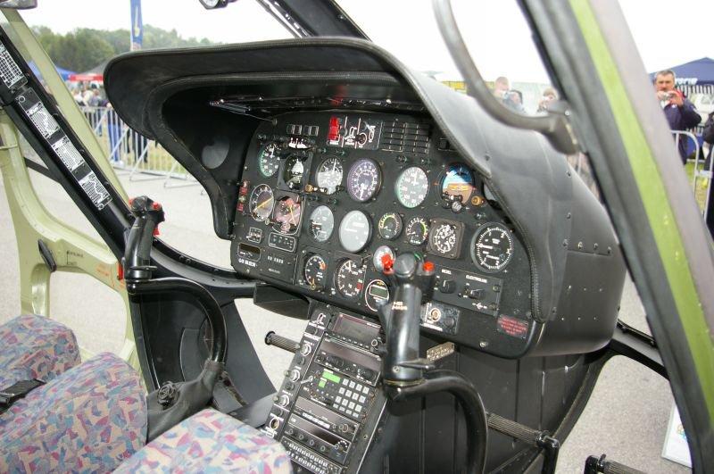 1482524189_Cockpit_of_SW-4_Puszczyk_Radom_2007.jpg.08abc568d5e10280146c1097af6d2b76.jpg