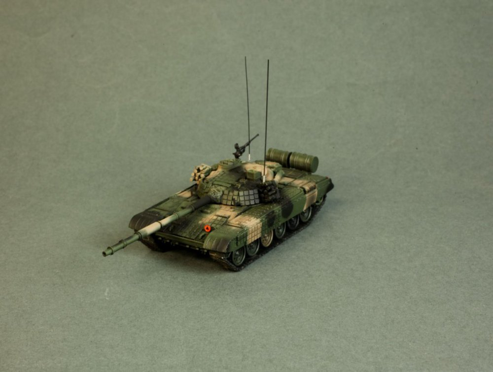 tolo military PT91 11 bigger.jpg