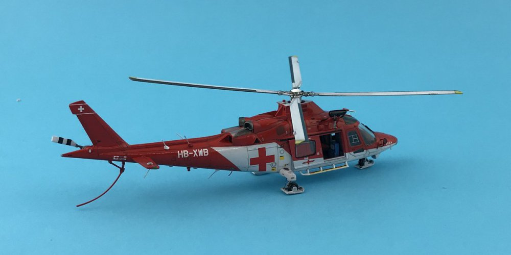 1919771912_AgustaA-109K2REGA044g.thumb.jpg.c152d63e66074d85f829683cea01afe1.jpg