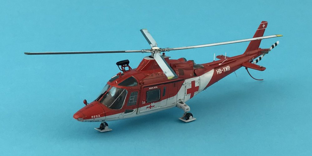 2071214630_AgustaA-109K2REGA041g.thumb.jpg.f43040e13176dfbc558f9f8ba1fc1884.jpg