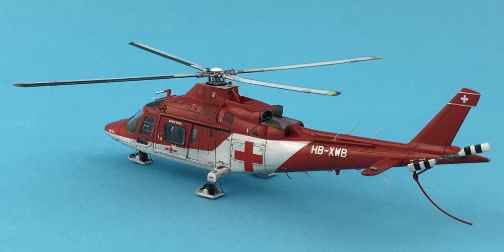 2116708524_AgustaA-109K2REGA042g.thumb.jpg.394e2c2b665af2c1d218f14a462b4f9a.jpg