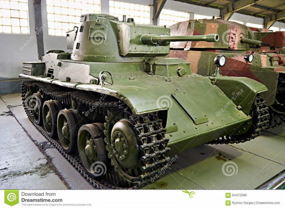 węgierski-lekki-zbiornik-toldi-ii-m-64472589.jpg
