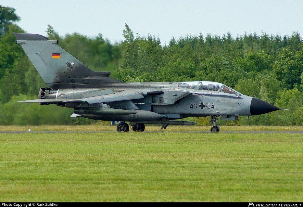 4634-german-air-force-panavia-tornado-ecr_PlanespottersNet_259574_c3b79462cf.thumb.jpg.60cc25841d7cbddd5f1619fd6db6ba95.jpg