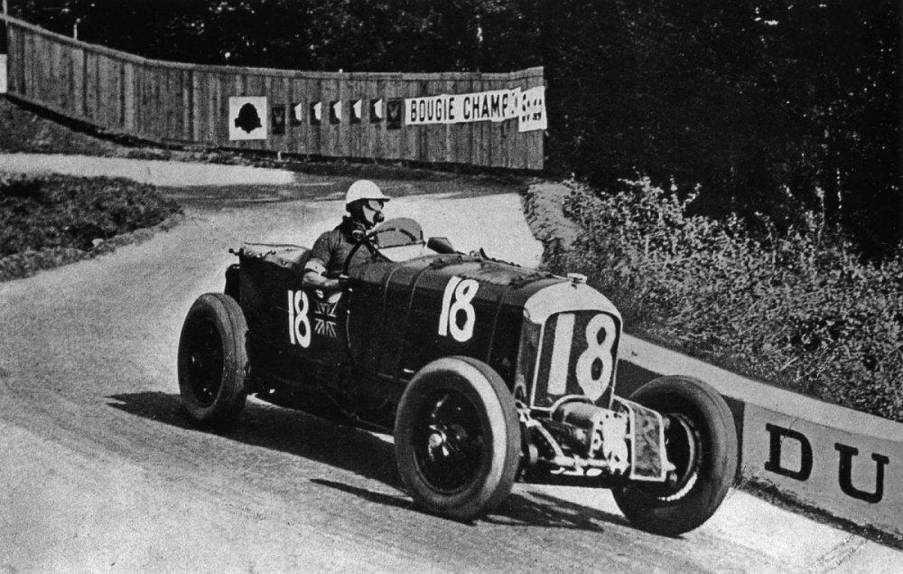 4.5L.Bentley.Blower.Sir.Henry.Birkin.1930.French.Grand.Prix.jpg