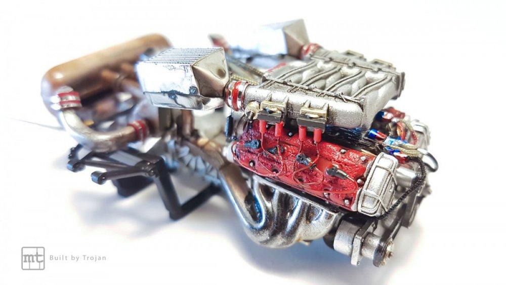Ferrari-F40-Tamiya-fot12.thumb.jpg.eb8c35f8a139500ac4bc62b4de0fef44.jpg