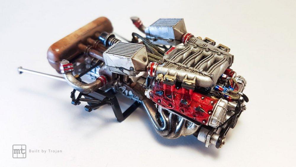 Ferrari-F40-Tamiya-fot9.thumb.jpg.fba8daaa7c12de69995fffbb95d09198.jpg