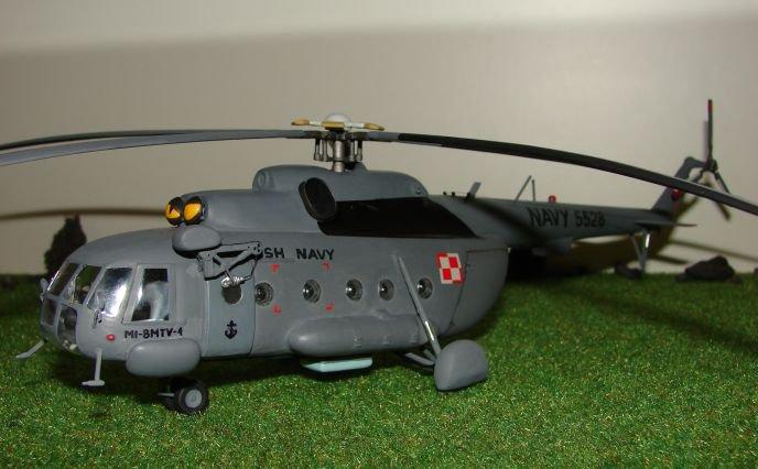 Mi-8MTV_1.jpg.9b223e44c766159bd3fecce31a7b0e5b.jpg