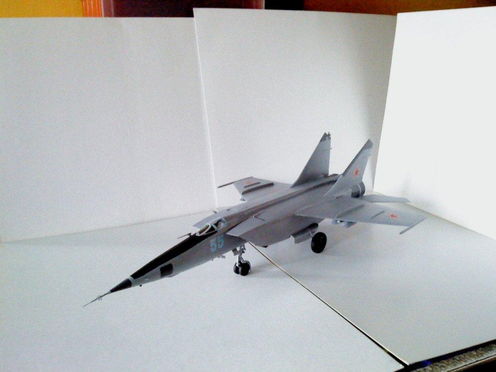 MiG-25RB.JPG