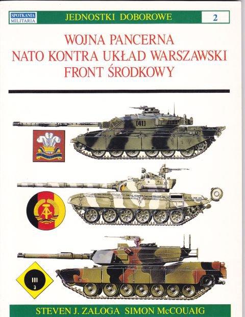 NATO.jpg.aa8c3bdfd6fd8e8743319cafed34b117.jpg