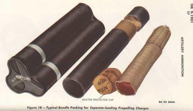bundlepacking.jpg.7ab67f590bd54449aa1f280144fef8a1.jpg