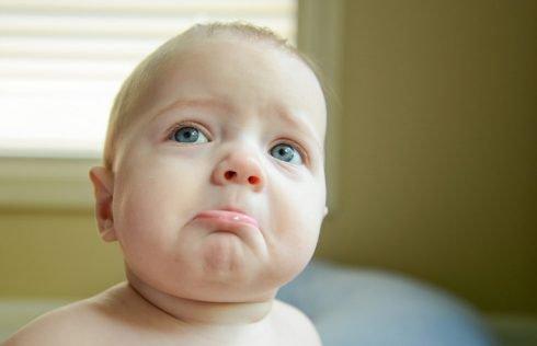 decode-baby-crying-4-490x316.jpg.f5c111ee59a5757e5993efc02a1e0a26.jpg