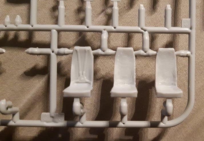 fotele.jpg.dcf58ca584bd8aa925f20937e802d7cf.jpg