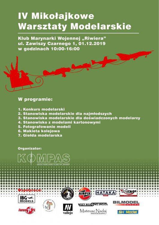 kompas1.thumb.jpg.dae9e531fbed547a88230216a5db336a.jpg