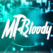 MrBloody