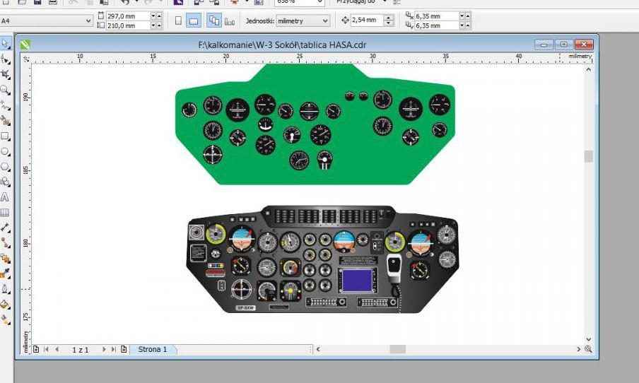 tab2.jpg.0f60940b68e1a2c11aa8da1acd0ea349.jpg