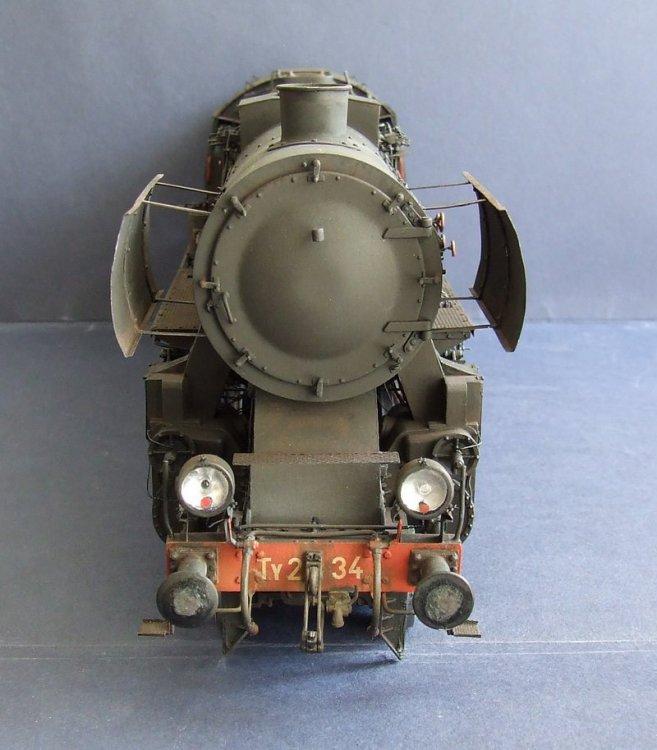 Ty2 Model _156.jpg