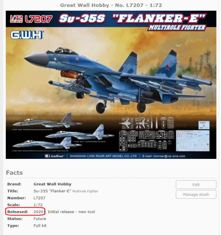 2007217667_2019-12-0322_18_28-Su-35S_Flanker-E_GreatWallHobbyL7207(2020)Opera.thumb.png.6c56601673a3480eccdb739eaa930a5a.png