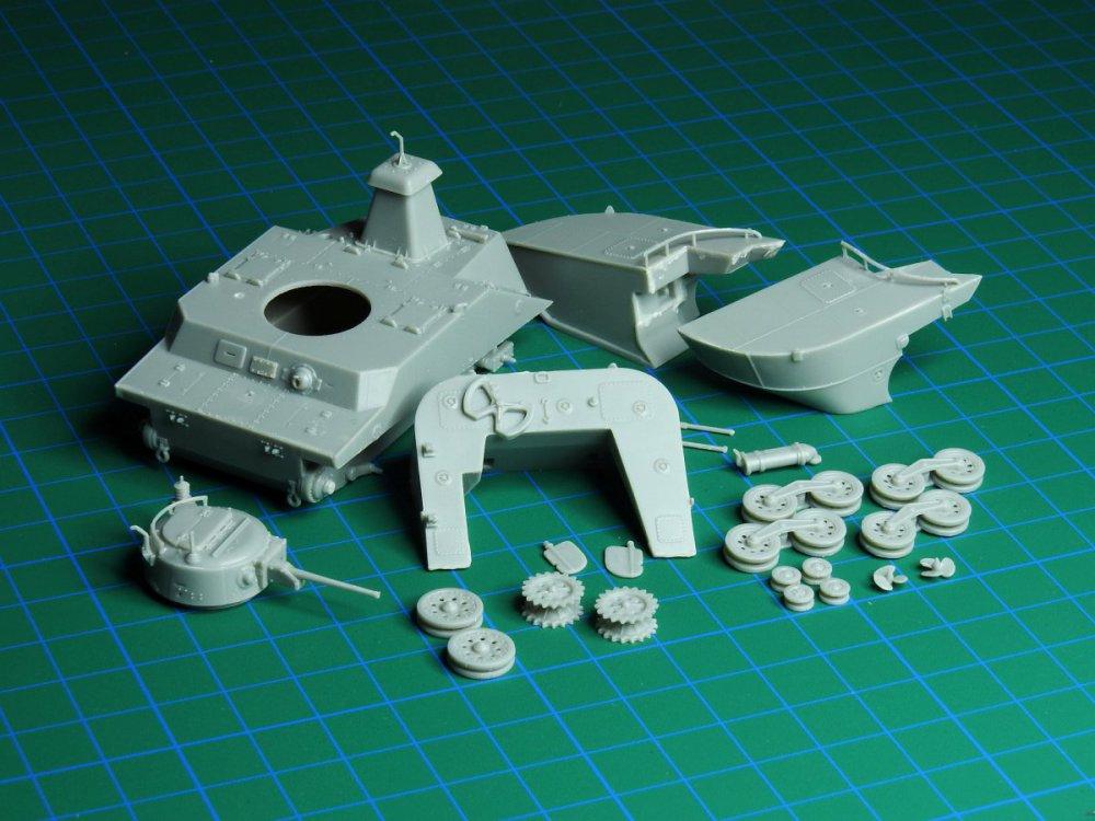 IJN Type2 Ka-mi 001.jpg