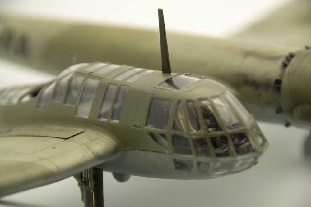 BV141-final_03.jpg