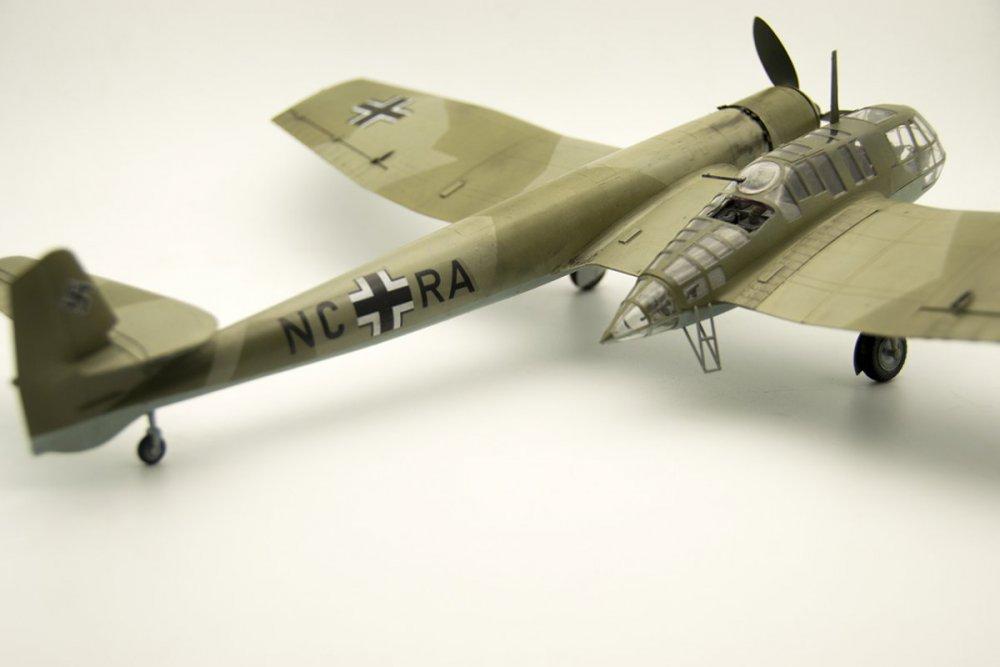 BV141-final_04.jpg