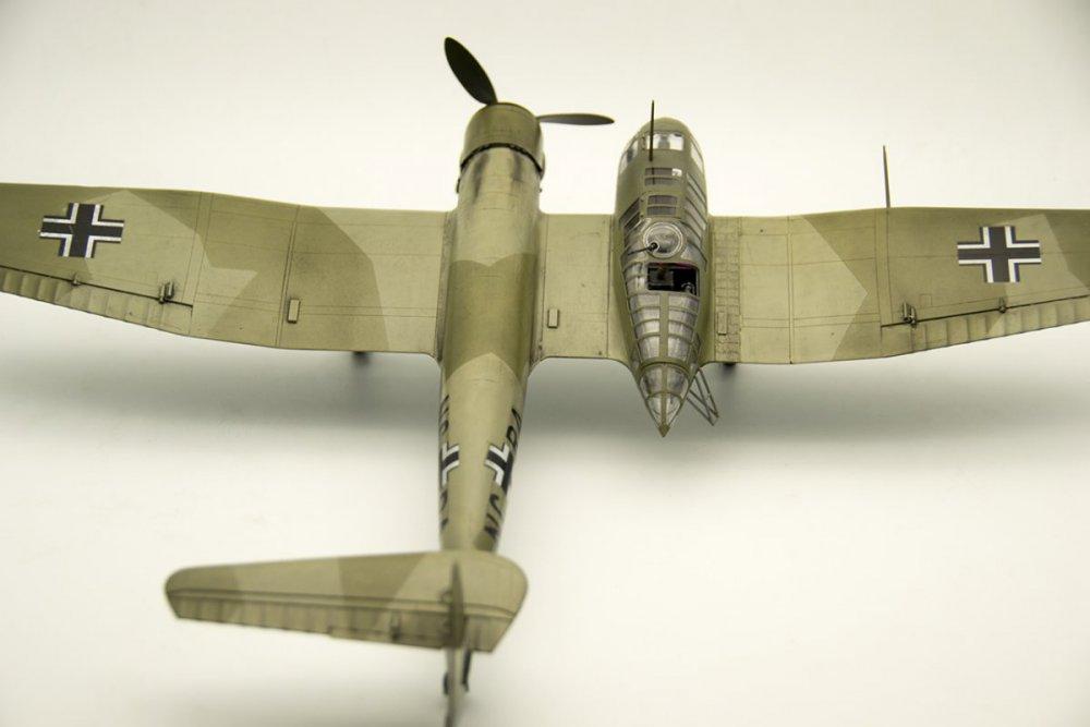 BV141-final_05.jpg