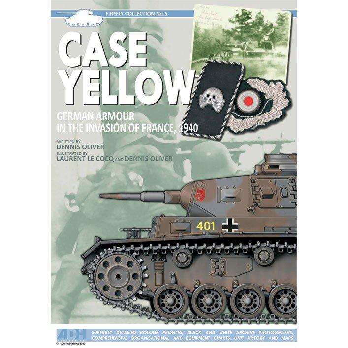 CaseYellow-1.jpg.4ad627b8e35a84aa08cba554feb58a22.jpg