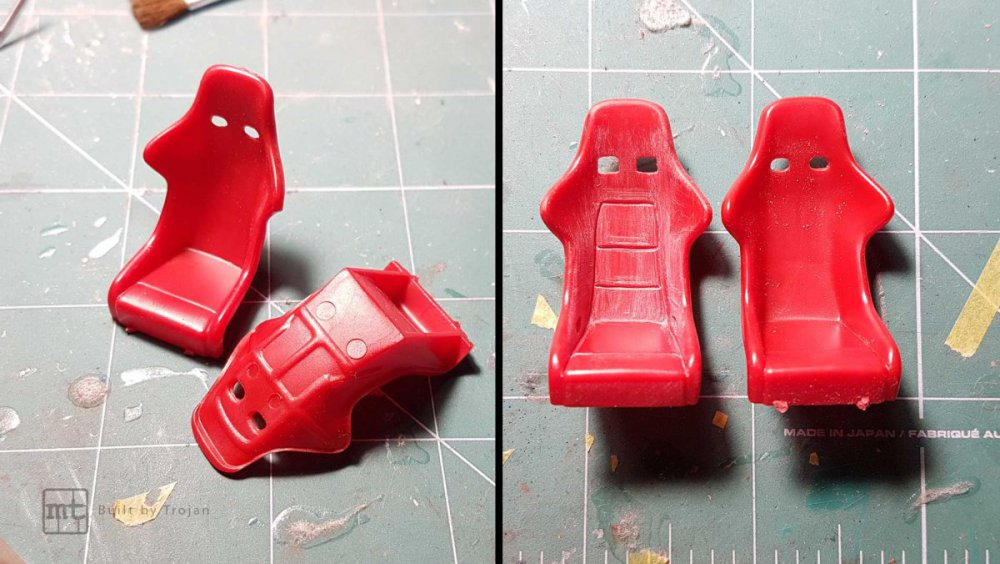 Ferrari-F40-Tamiya-fot38.thumb.jpg.5f26960b169a91476fca2741e3beedd8.jpg
