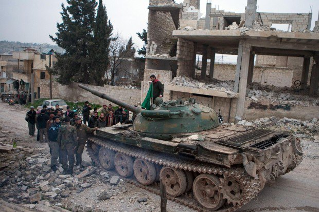 SYRIA-CONFLICT.jpg