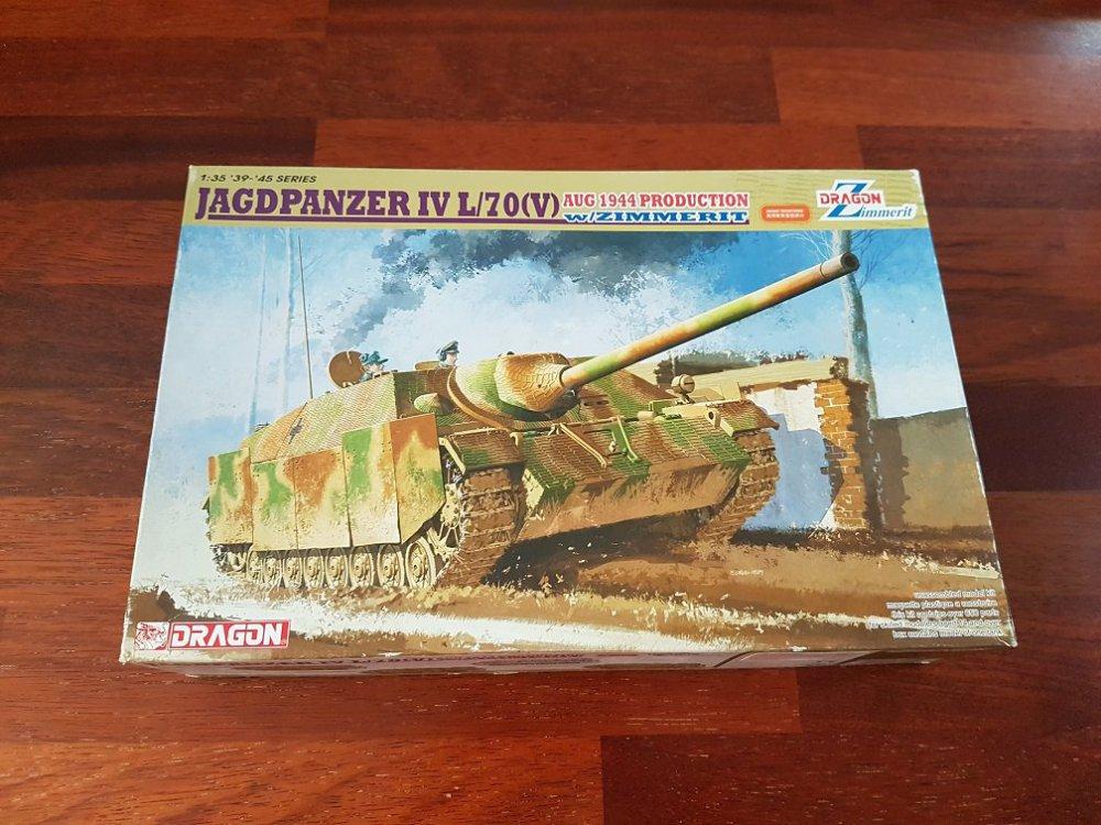 jagdpanzerIV-male.thumb.jpg.dff050dee44622dd973e9be7ccfbb09e.jpg