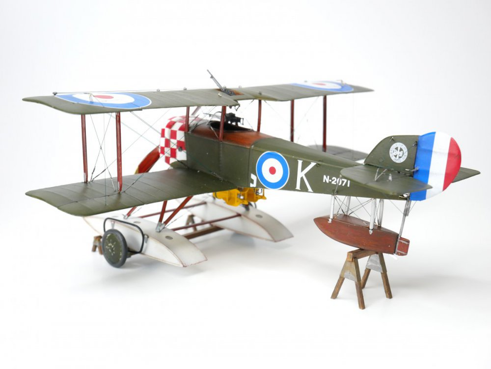 Sopwith Baby Lukgraph 1-32 scale 3.JPG