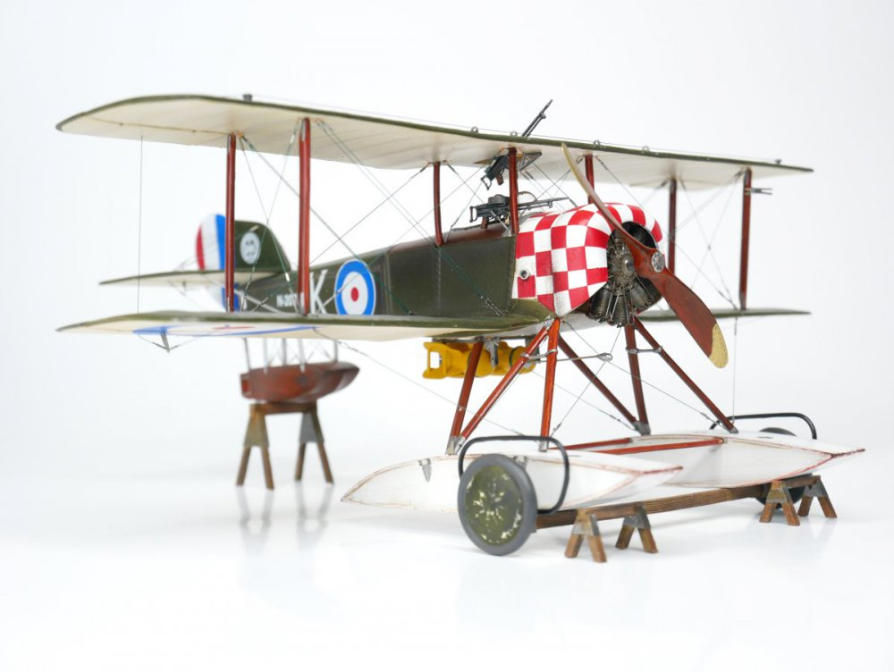 Sopwith Baby Lukgraph 1-32 scale 1.jpg