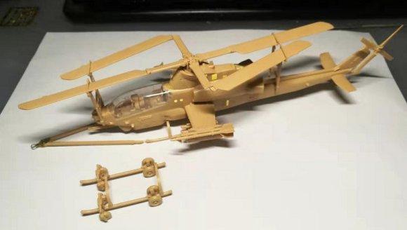 AH-1Z 4.png