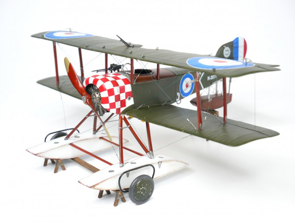 Sopwith Baby Lukgraph 1-32 scale 2.JPG