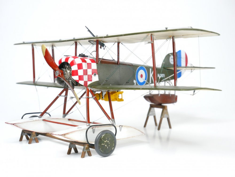 Sopwith Baby Lukgraph 1-32 scale 13.JPG