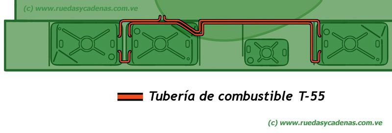 Instalacja T-55.jpg