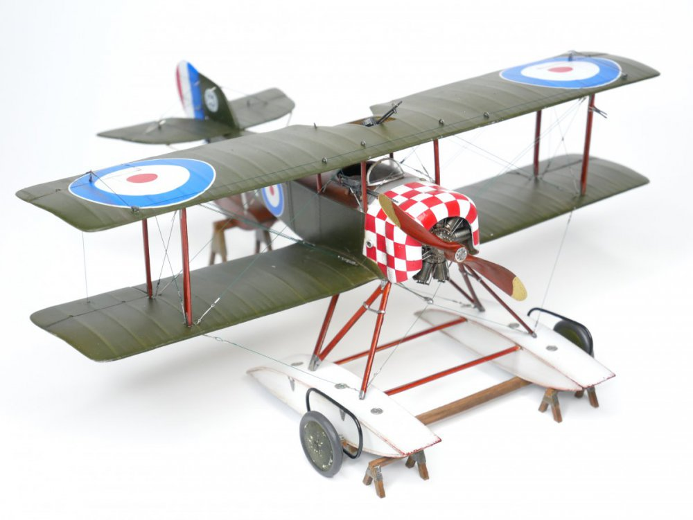 Sopwith Baby Lukgraph 1-32 scale 5.JPG
