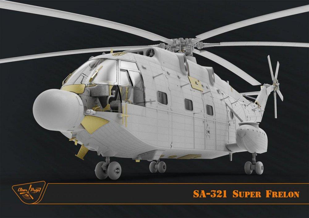 ClearProp-SA-321-Super-Frelon-render-3.jpg.e7d177c159652ce1c594dad0b0e9766b.jpg