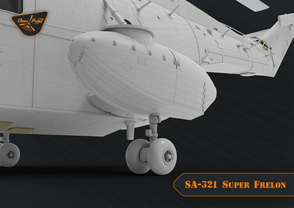 ClearProp-SA-321-Super-Frelon-render-4.jpg.1f62bba5c1d1db73fc9ce0eb6f5bc7f4.jpg