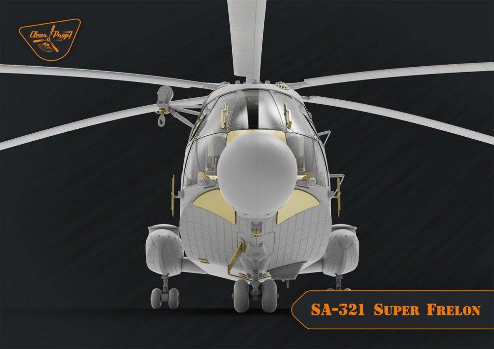ClearProp-SA-321-Super-Frelon-render-5.jpg.d340de94383a4ad1ef70428c63f29947.jpg
