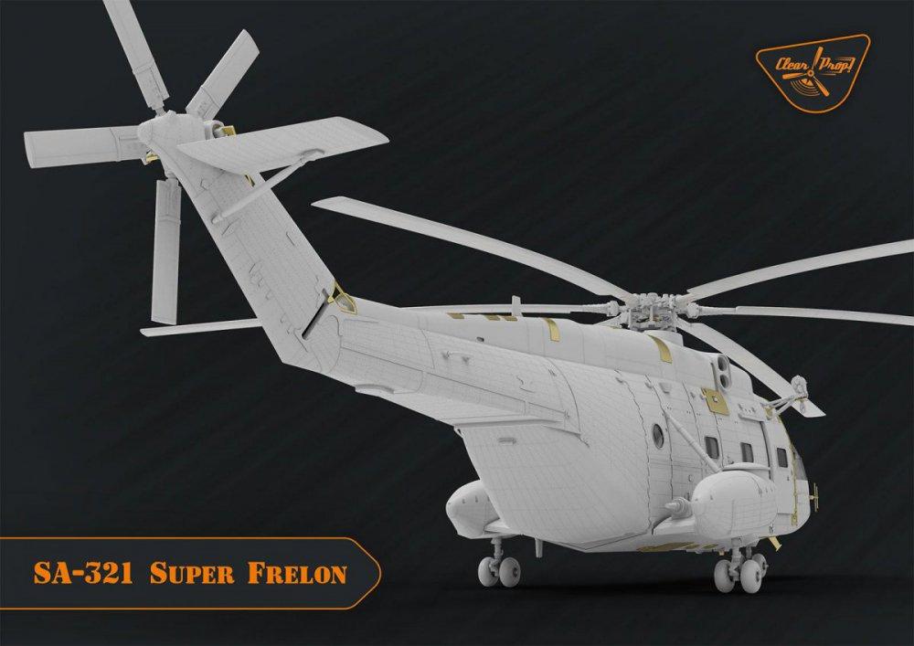 ClearProp-SA-321-Super-Frelon-render-6.jpg.5f77dbdf533993d186ddc1ce5fc5074d.jpg