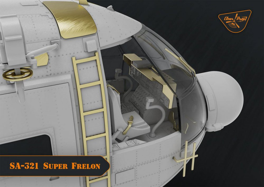 ClearProp-SA-321-Super-Frelon-render-7.jpg.4bb28a9db67f40e5301dfba7b0353fd2.jpg