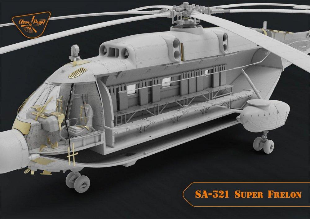 ClearProp-SA-321-Super-Frelon-render-8.jpg.d4daaff3b28358c73a707120f76c16af.jpg