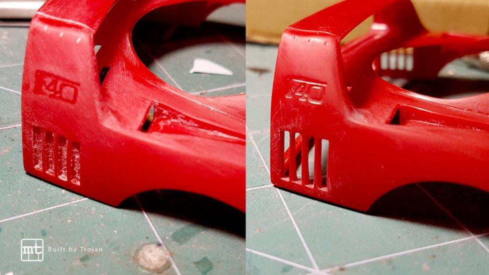 Ferrari-F40-Tamiya-fot40.thumb.jpg.519a15a555af5c86460b1e95285d490c.jpg