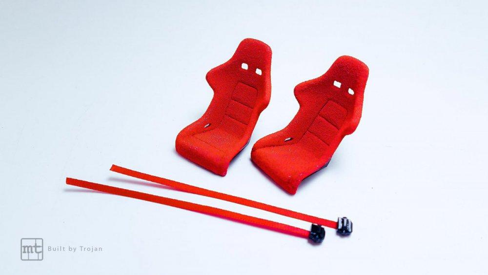 Ferrari-F40-Tamiya-fot43.thumb.jpg.2f2fc602546252ab145f6883d8f0f4cc.jpg