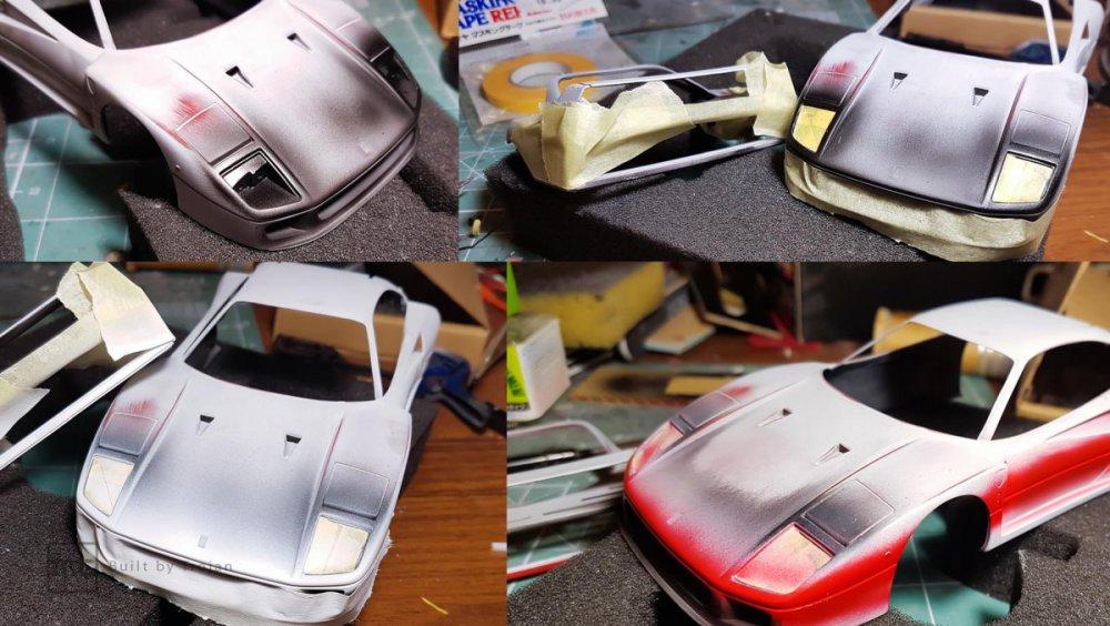 Ferrari-F40-Tamiya-fot47.thumb.jpg.2bc191224ee344925670f25bc8dfad42.jpg