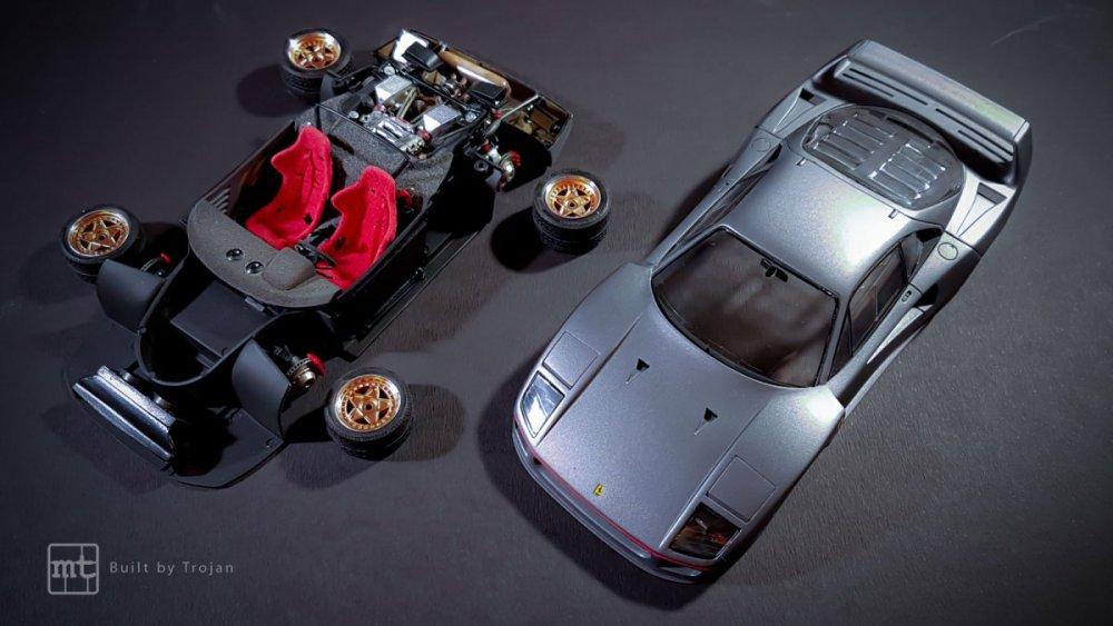 Ferrari-F40-Tamiya-fot51.thumb.jpg.b1f5f349d31af6694f54c3ab9022abd6.jpg