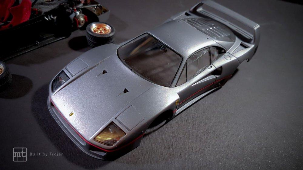Ferrari-F40-Tamiya-fot52.thumb.jpg.5f6fb2c61bc5cb2cacace4375b217632.jpg
