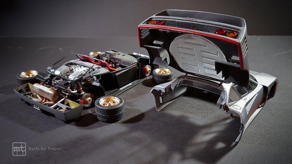 Ferrari-F40-Tamiya-fot58.thumb.jpg.5566b4d5ecec778c495aab72235a04f1.jpg
